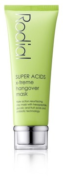 Rodial Space.nk.apothecary Super Acids X-Treme Hangover Mask
