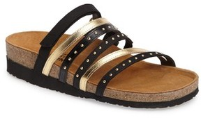 Naot Footwear Women's Prescott Sandal