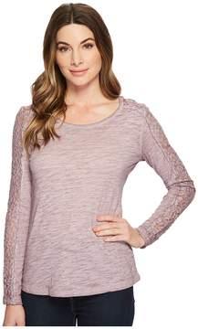 Ariat Romina Top Women's Long Sleeve Pullover