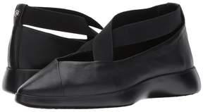 Taryn Rose Danielle Women's Shoes
