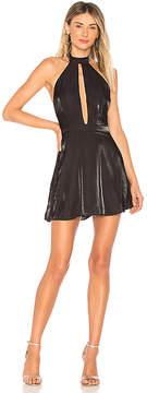 Ale By Alessandra x REVOLVE Bia Dress