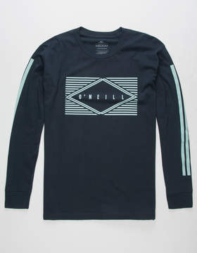 O'Neill Eyeball Mens T-Shirt