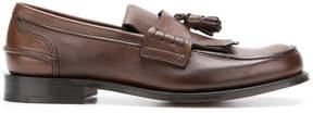 Church's Oreham prestige calf loafers