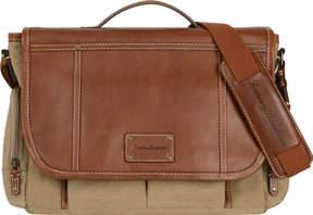 Tommy Bahama The Casual Bag Messenger Bag