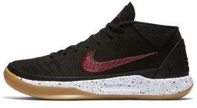 Nike Kobe A.D. Basketball Shoe