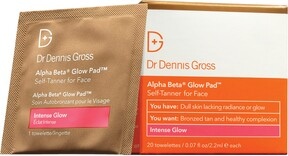 Dr. Dennis Gross Skincare Alpha Beta® Glow Pads