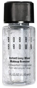 Bobbi Brown Bobbi To Go - Instant Long-Wear Makeup Remover
