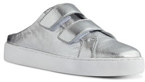 Nine West Women's Poeton Sneaker Mule