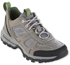 L.L. Bean Pathfinder Ventilated Walking Shoes