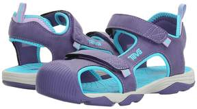 Teva Toachi 4 Girls Shoes