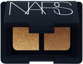 NARS Women's Duo Eyeshadow
