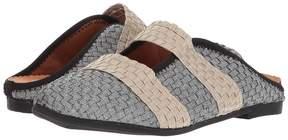 Bernie Mev. Isha Women's Slip on Shoes