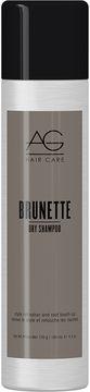AG Jeans Hair Brunette Dry Shampoo - 4.2 oz.