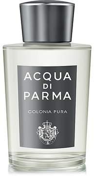 Acqua di Parma Women's Colonia Pura Eau De Cologne 180ml