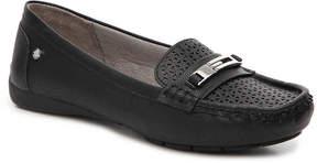 LifeStride Women's Viva 2 Loafer