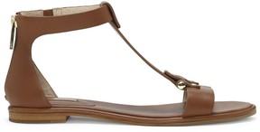Sole Society Citrona T -Strap Sandal
