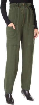 Apiece Apart Post Ranch Pants