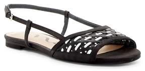 Nina Originals Sereana Slingback Sandal