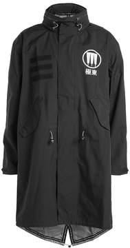 adidas M-51 Jacket