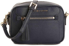 Tommy Hilfiger Macon Crossbody Bag - Women's