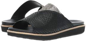 Trask Codi Women's Sandals