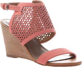 Madeline Modern Wedge Sandal (Women's)