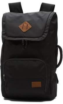 Vans Divert Backpack