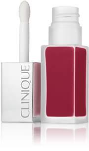 Clinique Pop Liquid⢠Matte Lip Colour + Primer