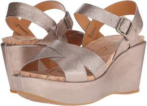 Kork-Ease Ava 2.0 Women's Wedge Shoes