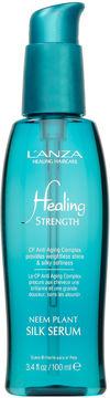 L'anza L ANZA Healing Strength Neem Plant Silk Serum - 3.4 oz.