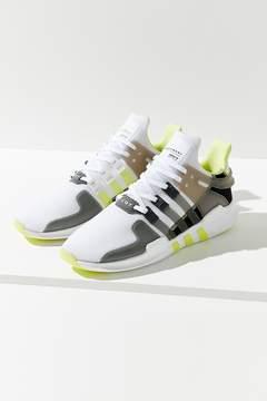 adidas EQT Support ADV Sneaker