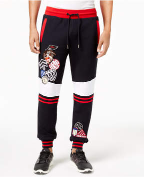 Reason Men's Rival Jogger Pants