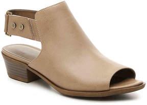 LifeStride Women's Athena Sandal