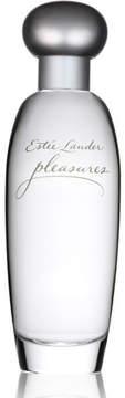 Estee Lauder Pleasures Eau de Parfum, 1.7oz