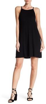 Angie Strappy Sleeveless Dress