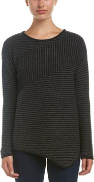 Design History Cashmere Sweater