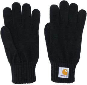 Carhartt classic fitted gloves
