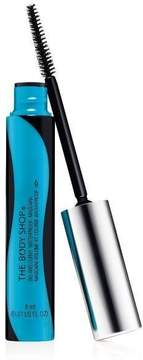 The Body Shop Big and Curvy Waterproof Mascara