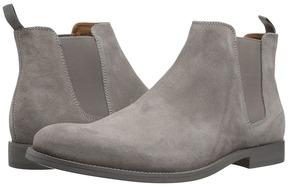 Aldo Vianello-R Men's Pull-on Boots