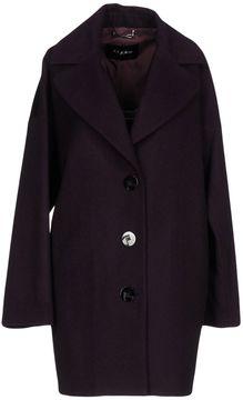 Byblos Coats