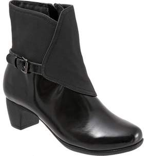 SoftWalk Puddles Boot (Women's)