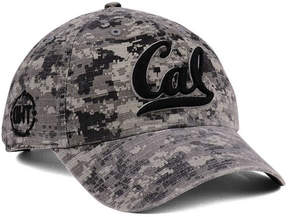 '47 California Golden Bears Operation Hat Trick Camo Nilan Cap