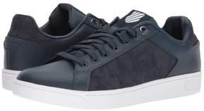 K-Swiss Clean Court CMF Men's Tennis Shoes
