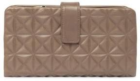 Hobo Issy Leather Wallet
