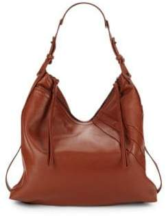 Kooba Startford Hobo Bag