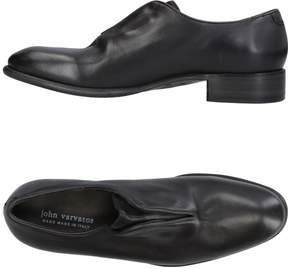 John Varvatos Loafers