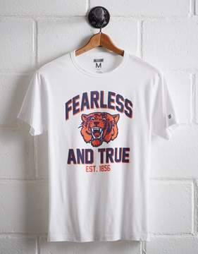 Tailgate Men's Auburn Fearless & True T-Shirt