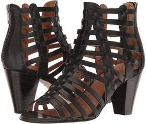 Corso Como CC Cour Women's Sandals