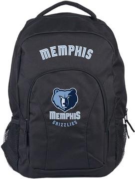DAY Birger et Mikkelsen Memphis Grizzlies Draft Backpack by Northwest
