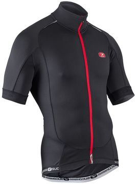 Sugoi RS Thermal Jersey - Short-Sleeve